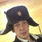 Евгений 27 Липецк