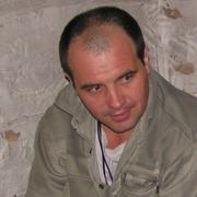 Борис 55 Дедовск