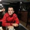 Саша, 30, г.Хмельницкий