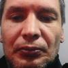Алексей, 47, г.Кисловодск