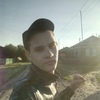 Павел, 20, г.Шадринск