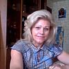 НАТАЛЬЯ, 50, г.Балахна