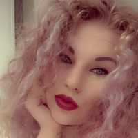 Валентина, 33 года, Стрелец, Костанай