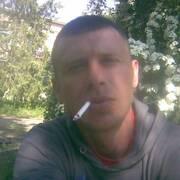 Александр Хоменко 30 Вознесенськ