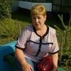 Вера, 41, г.Барнаул