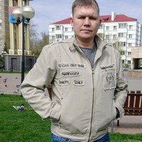 Максим, 38 лет, Рыбы, Подольск
