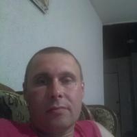 Михаил, 45 лет, Дева, Волжский (Волгоградская обл.)