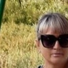 Оксана, 46, г.Уральск
