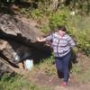 Марина, 48, г.Нерчинск