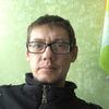 Oleg, 41, Desnogorsk