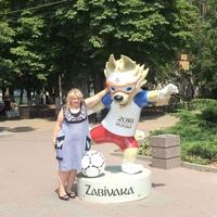 Юлия, 25 лет, Овен, Новоалександровск