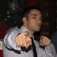 seva, 43 года, Телец, Ереван