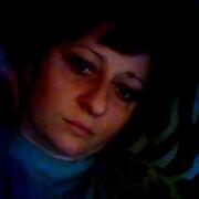 Таня, 35, г.Борисоглебск