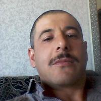 Бобокул, 31 год, Козерог, Красноярск