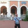 Николай, 40, г.Салават