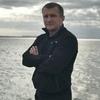 Иван, 42, г.Северодвинск