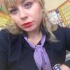 Юля, 31, г.Кобеляки