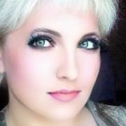 Людмила, 46, г.Истра