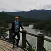 Ян, 28, г.Новосибирск