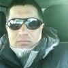 Павел, 41, г.Агидель