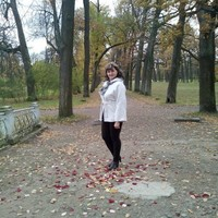 Татьяна, 49 лет, Скорпион, Санкт-Петербург