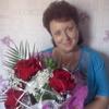 SVET LANA, 49, г.Керчь