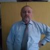 Николай, 63, г.Воронеж