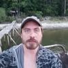 Павел Барнашов, 42, г.Саранск