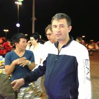 влладимир, 45 лет, Рак, Армавир