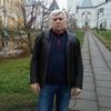 Федор, 60, г.Москва