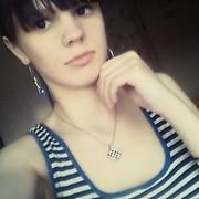 Таня Иванова, 21, г.Жлобин
