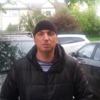 pavel, 54 года, Рыбы, Санкт-Петербург