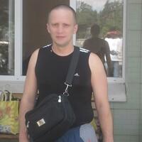 Aндрей, 48 лет, Овен, Енакиево
