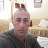 zura, 54, г.Стамбул