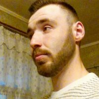 Денис, 30 лет, Телец, Минск