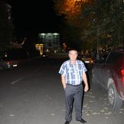 андрей, 51, г.Арзгир