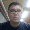 Бауыржан, 36, г.Тараз (Джамбул)