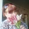 Мариночка, 24, г.Увельский