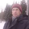 Вадим, 50, г.Каменск-Уральский