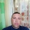 Yura, 31, Desnogorsk