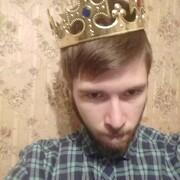 Костя, 27, г.Саранск