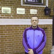 Михаил, 40, г.Новоалтайск