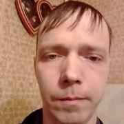 Владимир 35 Кирово-Чепецк