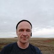 Вячеслав Кудинов 56 лет (Лев) Екатеринбург