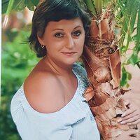 Natalya, 40 лет, Скорпион, Иркутск