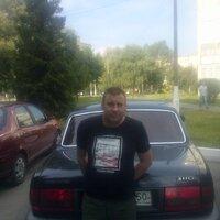 Александр, 31 год, Лев, Ступино