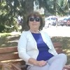 Мария, 70, г.Брисбен