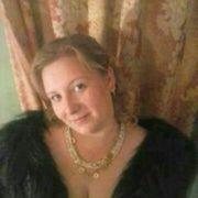 Анастасия, 30, г.Чебаркуль