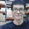 mikevge, 45, Montreal-Nord