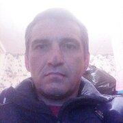 Станислав, 47, г.Нововоронеж